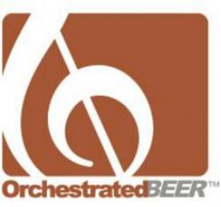 OBEER_logo.png