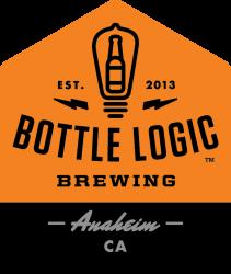 bottlelogic.png